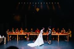 table wedding 2OFHYP morganrobertsphotography -_MRP2488