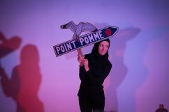 3 eden- Point Pomme